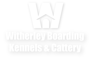Witherley Boarding Kennels and Cattery